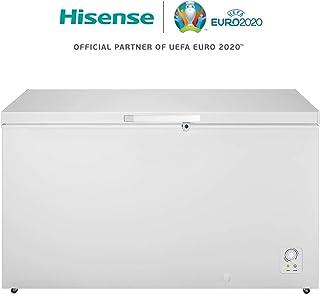 Amazon.es: Edp.equipements-du-professionnel: Grandes electrodomésticos