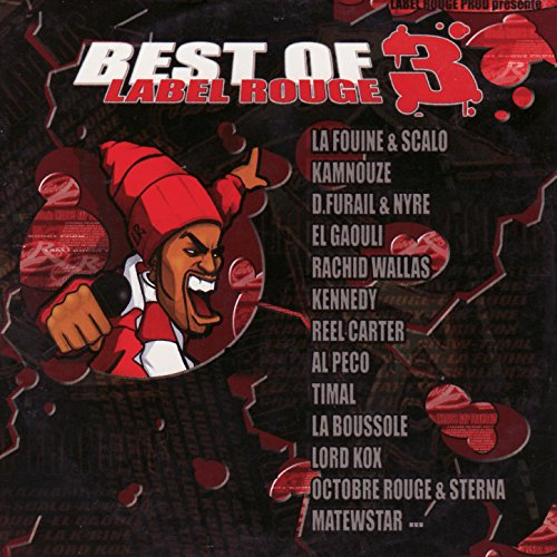Best of Label Rouge 3