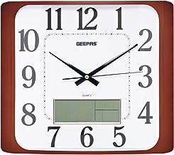 جيباس ساعة بلاستيك انالوج/رقمي