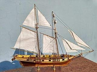 Amazon.es: juguetes de corte ingles - Barcos y otras ...