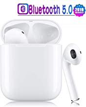 Best apple airpods compatible with iphone 6 plus Reviews