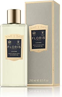 Floris Cefiro by Floris London Bath And Shower Gels