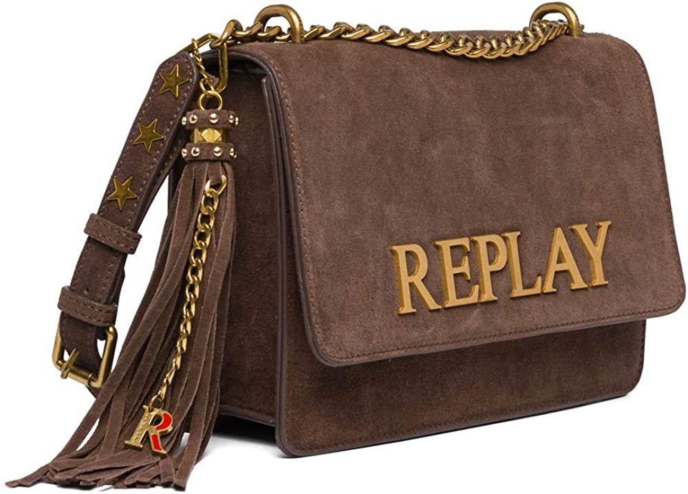 sold out Max 51% OFF Replay Casual