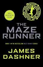 The Maze Runner: 1