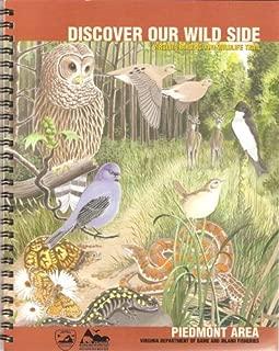 Best virginia birding trail Reviews