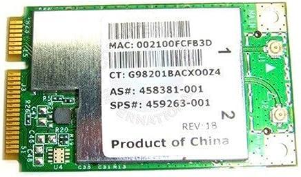 BROADCOM 802.11B PCMCIA NETWORK ADAPTER DRIVER FOR WINDOWS DOWNLOAD