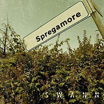 Spregamore