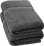 10 Best Bath Sheet Towels
