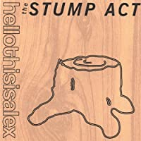 Stump Act