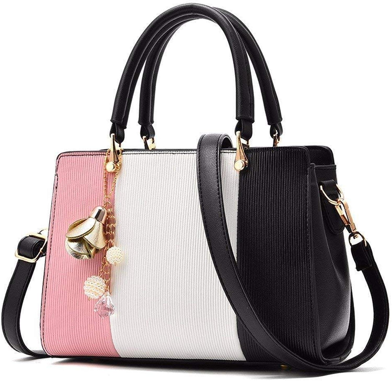 Shoulder Bag Shoulder Bag Ladies Fashion Handbag HYLV