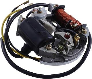 Suchergebnis Auf Für Zündungen Roller Com Zündungen Motoren Motorteile Auto Motorrad