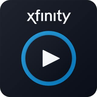 xfinity app on fire tv