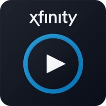 how to program my xfinity remote