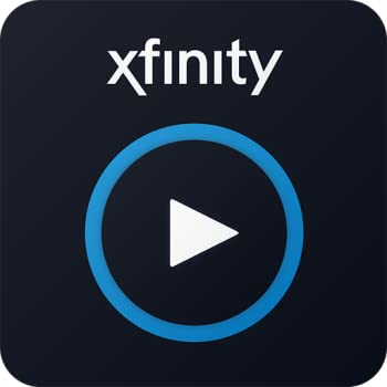 Best review xfinity Reviews