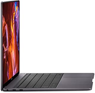 Best matebook pro waway Reviews