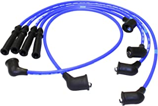 NGK RC-NX93 Spark Plug Wire Set