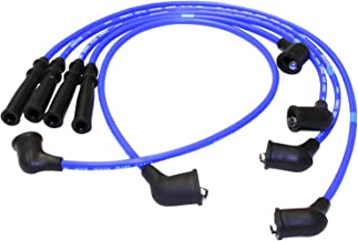 NGK RC-NX93 Spark Plug Wire Set