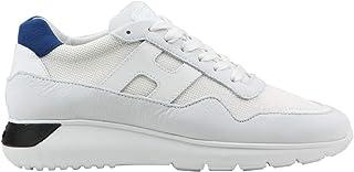 Amazon.it: scarpe hogan uomo - Bianco