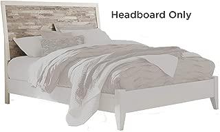 Signature Design by Ashley Evanni Queen/Full Panel Headboard, Multi