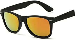 Vintage Sunglasses Men Women Fashion Sun Glasses Ladies Classic Retro Sunglass