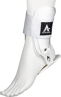 Cramer Active Ankle T2 - White (EA)