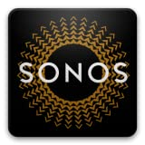 wi wireless bar - Sonos S1 Controller