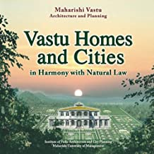 vastu books in english