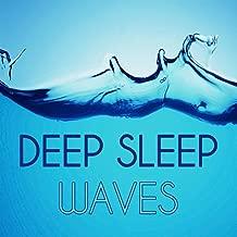 Deep Sleep Waves