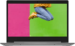 "Lenovo Ideapad Slim 1, Intel Pentium Silver N5030, 4GB RAM 128GB SSD, 14"" HD, Platinum Grey, 81VU0004AU"