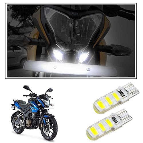 Bajaj Pulsar 200 NS Bike Accessories: Buy Bajaj Pulsar 200 NS Bike