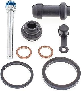 Parts DP 0106-061 Rear Brake Caliper Rebuild Repair Parts Kit ...