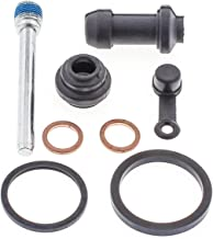 All Balls 18-3028 Rear Caliper Rebuild Kit