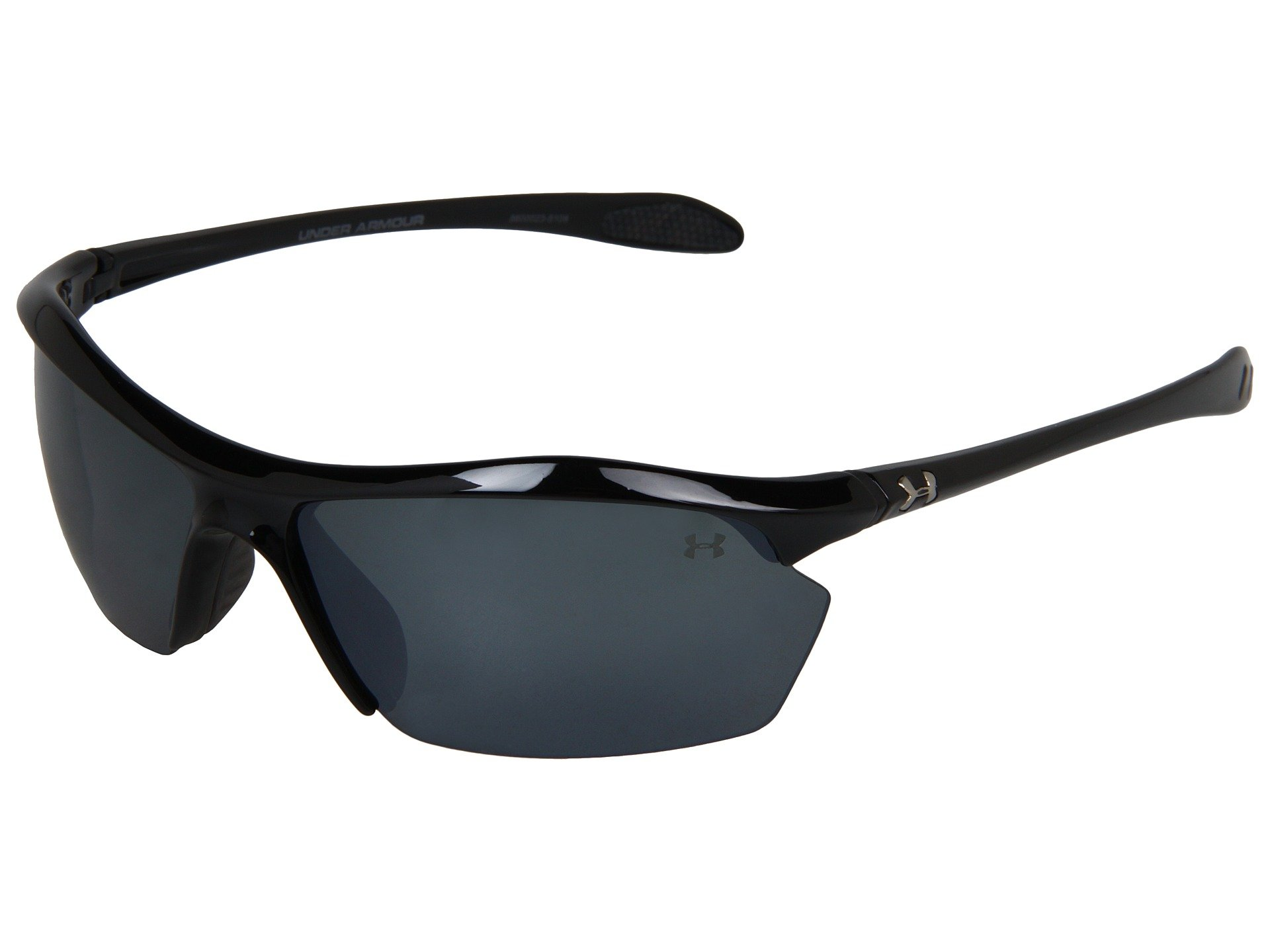 Gafas para Hombre Under Armour Zone XL Polarized  + Under Armour en VeoyCompro.net