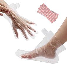 Amazon.es: parafina para manos y pies