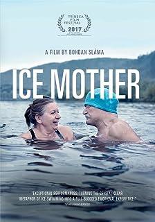 Ice Mother English Subtitled