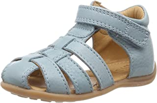 c60390787bdd67 Amazon.fr : Bisgaard - Chaussures bébé / Chaussures : Chaussures et Sacs