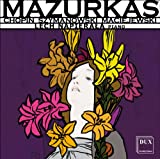 Mazurka No. 9,