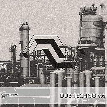 VA Dub Techno V.6