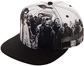 Best walking dead hats Reviews
