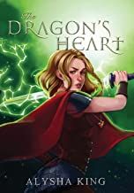 The Dragon's Heart (2)