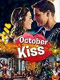 October Kiss [dt./OV]