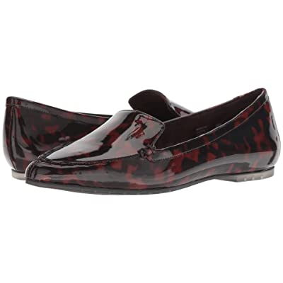 Me Too Audra (Tortoise Shell Patent Leather) Women