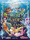 El secret de les fades dels oceans (Tea Stilton)...