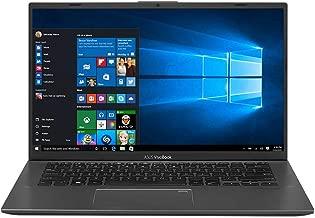 ASUS VivoBook Ryzen 5-3500U, 20GB RAM, 256GB SSD, 14