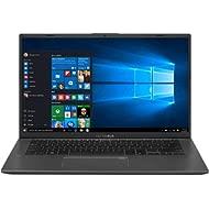 "ASUS VivoBook Ryzen 5-3500U, 20GB RAM, 256GB SSD, 14"" FHD Laptop, 4 Cores up to 3.70 GHz,..."