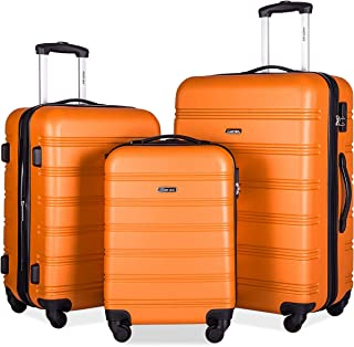 Best olympia usa monaco luggage Reviews