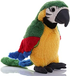 Best hokie bird stuffed animal Reviews
