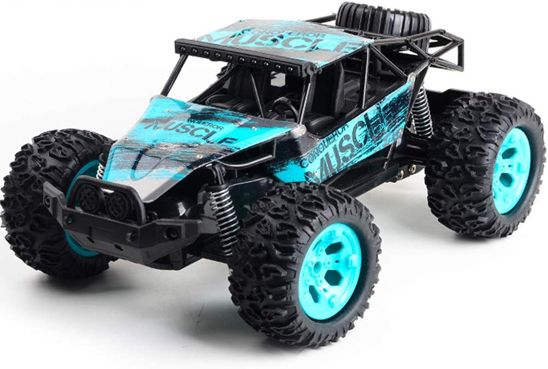 servicio considerado HUIGE Coche de de de Control Remoto 2.4GHz 4WD Off Road Alta Velocidad RC Coche 1 12 Dual Motors Rock Crawler Graffiti Racing Monster Truck  ofreciendo 100%