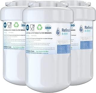Best gfe28gmkbes water filter Reviews