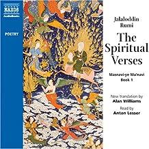 Best hindu spiritual short stories Reviews